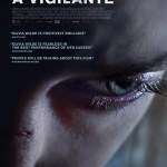 Download A Vigilante (2018) Mp4 & 3GP