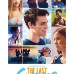 Download The Last Summer (2019) Mp4