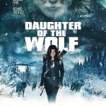 Daughter Of The Wolf (2019) Mp4