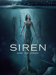 Download Siren 2018 S03E05 - MOMMY AND ME Mp4