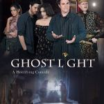 Ghost Light (2019) Mp4