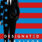 Designated Survivor Season 3 Episode 9 Mp4