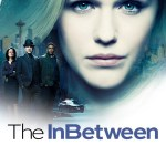 The InBetween Season 1 Episode 1 Mp4
