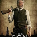 Tv Series : Download The Son Season 2 Episode 7 Mp4