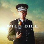 Download : Wild Bill Season 1 Episode 1 Mp4