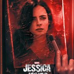 DownloadJessica Jones Season 3 Episode 10 Mp4
