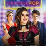 Download Cinderela Pop (2019) Mp4 & 3GP