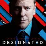 Designated Survivor Complete S03 480p