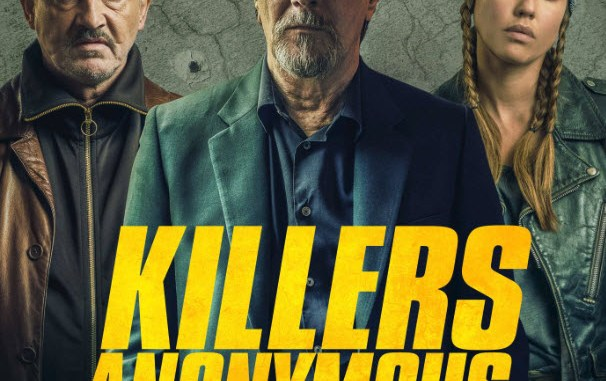 Killers Anonymous (2019) Mp4, Download Killers Anonymous (2019),Download Killers Anonymous (2019),Killers Anonymous (2019) Trailer,Download Killers Anonymous (2019) Mp4,Download Killers Anonymous (2019) Full Movie Mp4