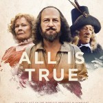 Download All is True (2019) Mp4 & 3GP