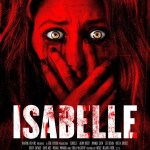 Download Isabelle (2019) Mp4 & 3GP