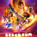 Download The Beach Bum (2019) Mp4 & 3GP