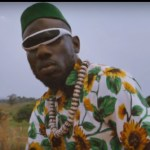 Download Music Video BlackMagic – Anything for Love Mp4 & 3GP