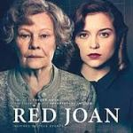 Red Joan (2019) Mp4 & 3GP'