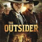 The Outsider (2019) Mp4