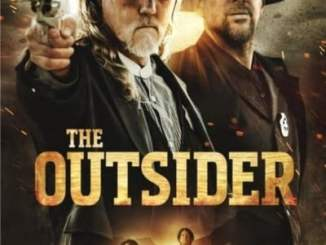 The Outsider (2019) Mp4, Download The Outsider (2019) Full Movie, The Outsider (2019) Trailer, The Outsider (2019) Movie, Download The Outsider (2019) Mp4, The Outsider (2019),