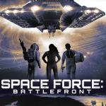 Space Force: Battlefront (2018) Mp4