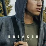 Breaker (2019) Mp4