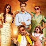 Family of Thakurganj (2019) Mp4