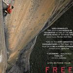 DOWNLOAD MOVIE : Free Solo (2018)