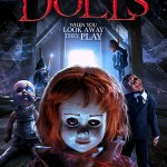 Download Dolls (2019) Mp4 & 3GP