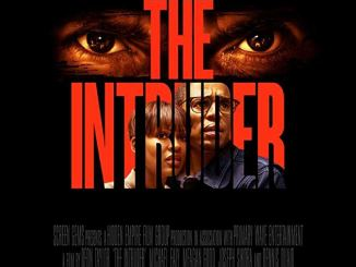 DOWNLOAD The Intruder (2019)