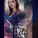 The Wrong Boy Next Door (2019) Mp4