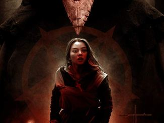 The Cleansing (2019) Mp4 Download