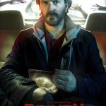 DOWNLOAD MOVIE: Driven (2019) Mp4