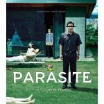 DOWNLOAD MOVIE:  Parasite (2019) Mp4
