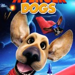 DOWNLOAD MOVIE: Avenger Dogs (2019) Mp4