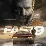 DOWNLOAD MOVIE: Fast & Furious 9 Mp4