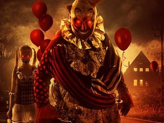 Download Movie Cleavers: Killer Clowns (2019) Mp4