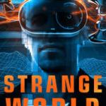 Download Strange World Season 1 Episode 4 Mp4