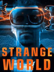 Download Movie:Strange World Season 1 Episode 3 Mp4