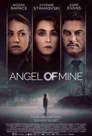 Download Movie: Angel Of Mine (2019) Mp4