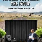Download Movie: Between Two Ferns: The Movie (2019) Mp4