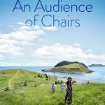 Download Movie: An Audience of Chairs Mp4