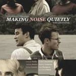 Download Movie: Making Noise Quietly (2019) Mp4
