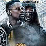 Download Movie: Inside Man: Most Wanted (2019) Mp4
