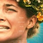 Download Movie : Midsommar (2019) Mp4