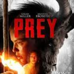 Download Movie: Prey (2019) Mp4