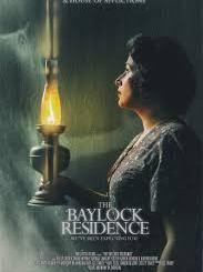 Download Movie: The Baylock Residence (2019) Mp4