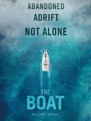 Download Movie:The Boat (2018) Mp4