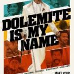 Download Movie: Dolemite Is My Name (2019) Mp4