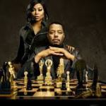 Download Empire S06E17 – Over Everything Mp4