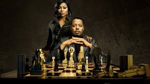 Download Empire S06E17 - Over Everything Mp4