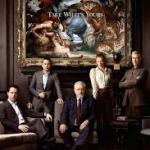 Download Succession Season 2 Episode 8 Mp4