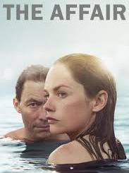 Download The Affair Season 5 Episode 8 Mp4