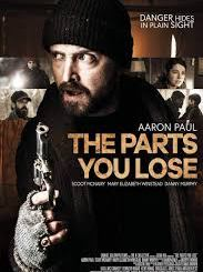 Download Movie: The Parts You Lose (2019) Mp4